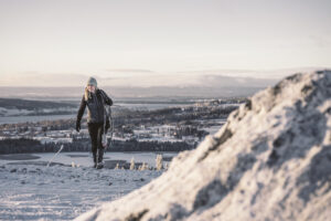 SLAO Titti Rodling Mats Lind
