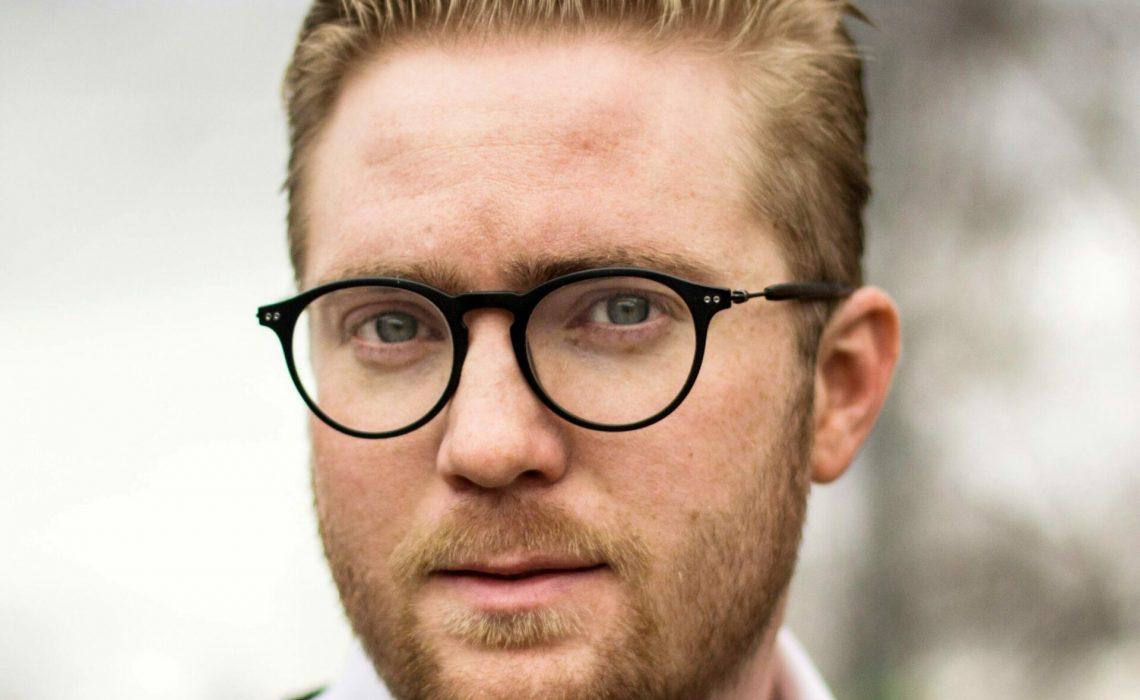 Marcus Åsling
