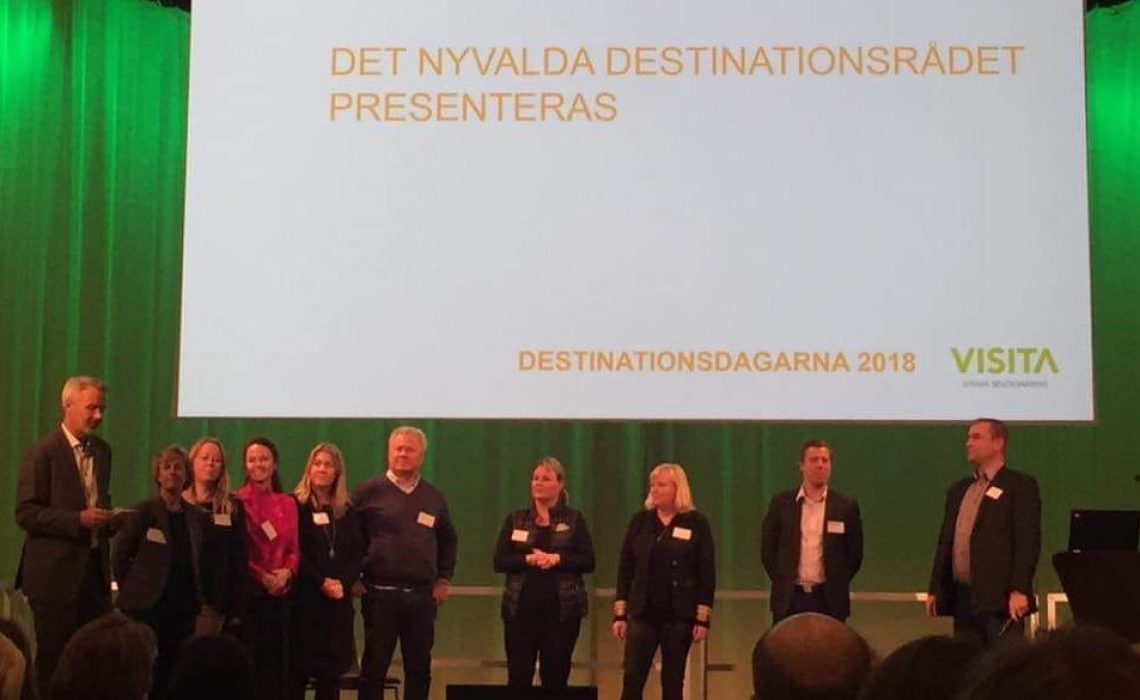 Nya Destinationsrådet 2019_2020