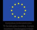 logo-eu-jordbruks-fond-250x200-optz