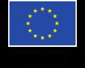 logo-eu-reg-utv-fond-250x200-optz