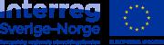 logo-interreg-360x100-optz
