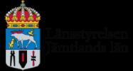 logo-lst-280x150-optz